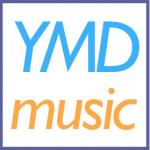 YMDミュージック公式ブログへようこそ!