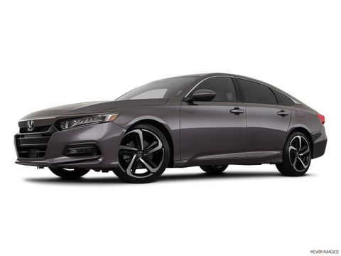 See useful details, such as reliability ratings, about every honda accord model from 1977 to the present. Honda Accord 2020 2 0t Sport In Uae New Car Prices Specs Reviews Amp Photos Yallamotor