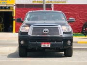 Shop millions of cars from over 22,500 dealers and find the perfect car. 106 Toyota Tundra Tundra Used Cars For Sale In Uae Yallamotor Com