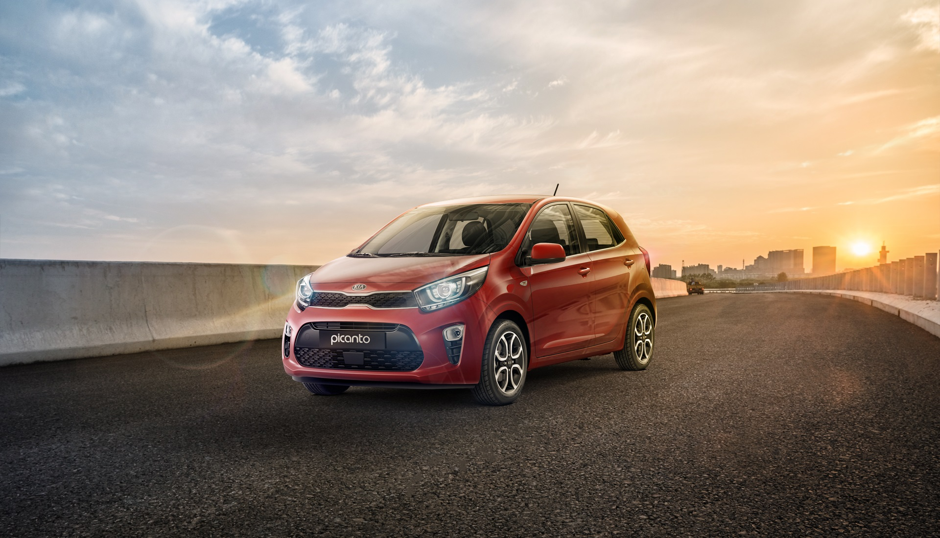 Car Pictures List For Kia Picanto 2019 1 2l Top Uae
