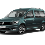 Volkswagen Caddy 2019 Price In Egypt New Volkswagen Caddy 2019 Photos And Specs Yallamotor