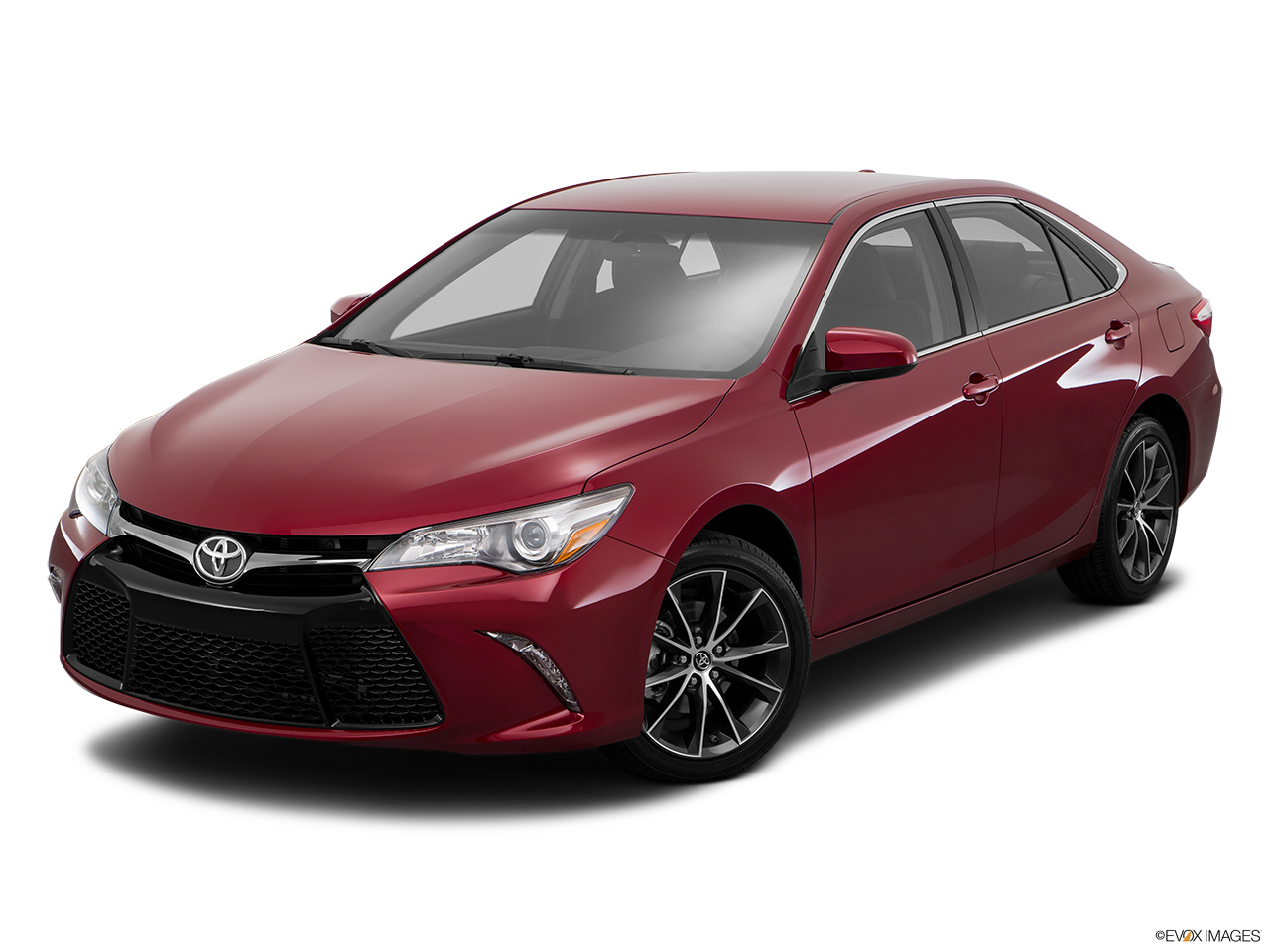 Toyota Camry 2016 2 5l Se Plus In Uae New Car Prices