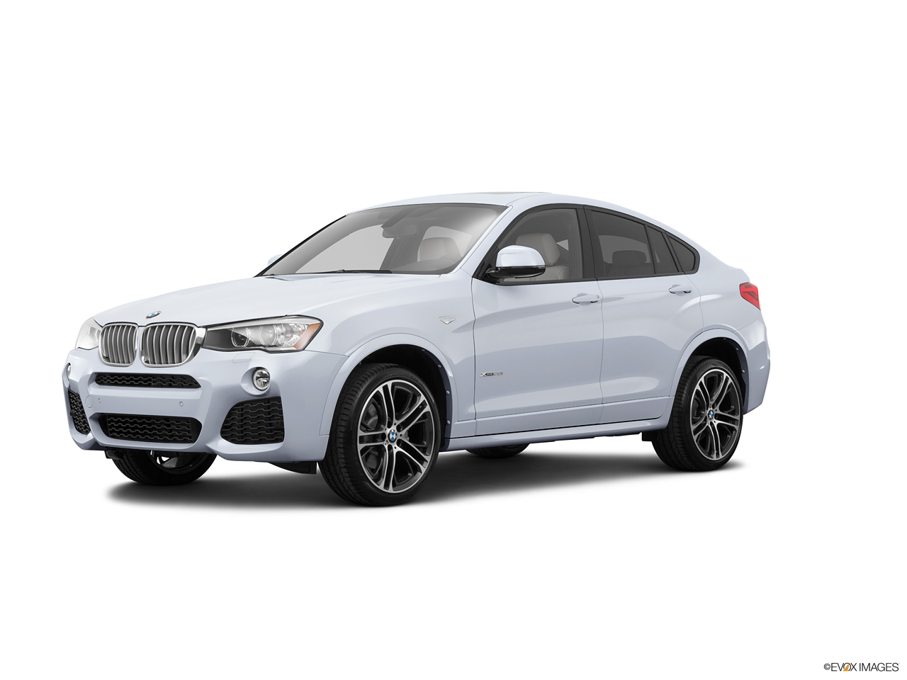 Bmw X4 Xdrive 28i In Oman New Car Prices Specs Reviews Amp Photos