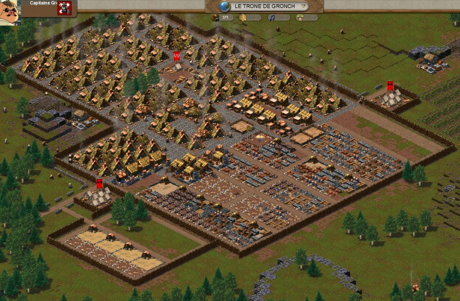 The multiplayer civilization builder screenshot 25
