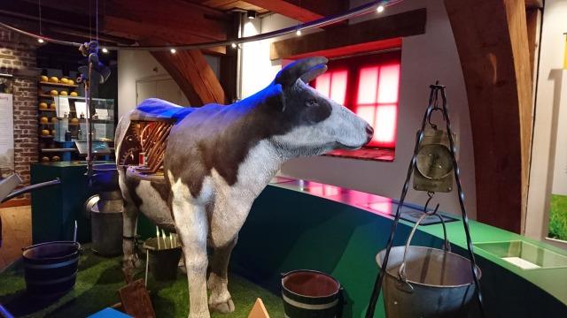 s_チーズ博物館なか