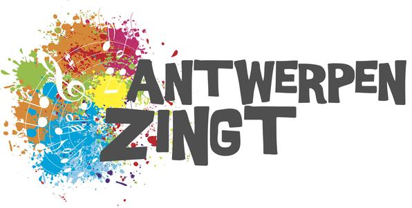 Antwerpen Zingt