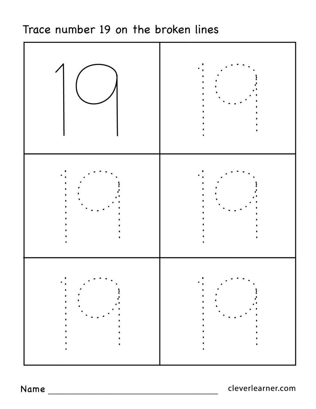 Alphabet Fill In The Blank Worksheets 4 Letter Worksheets