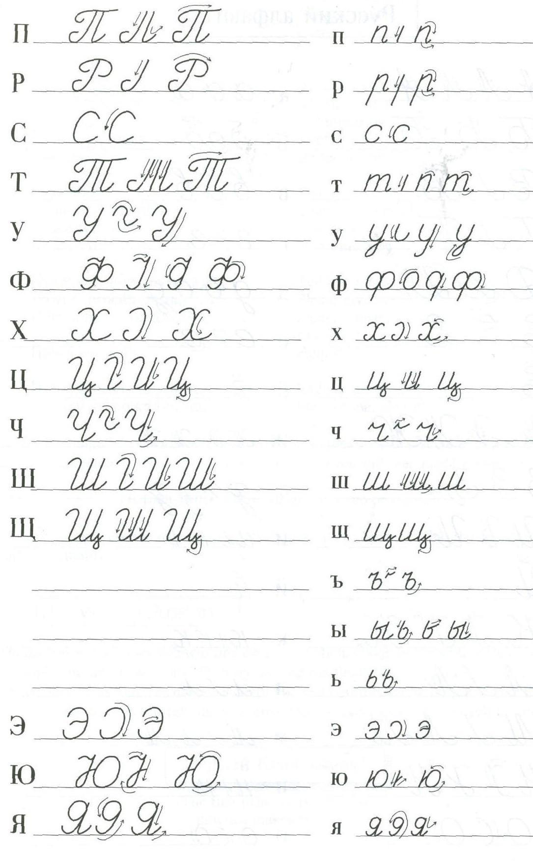 How To Form Letters Correctly Worksheet 7 Letter Worksheets