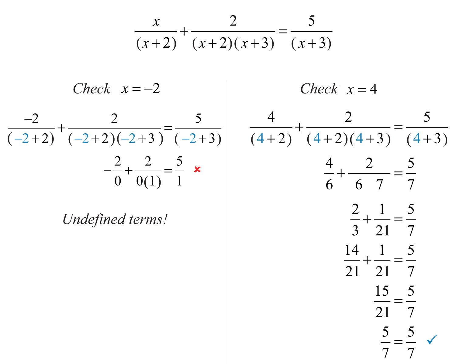Printable Math Worksheets Exponent Rules Answers Letter