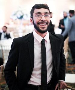 Hamza Yacoob