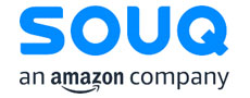 souq egypt an amazon company
