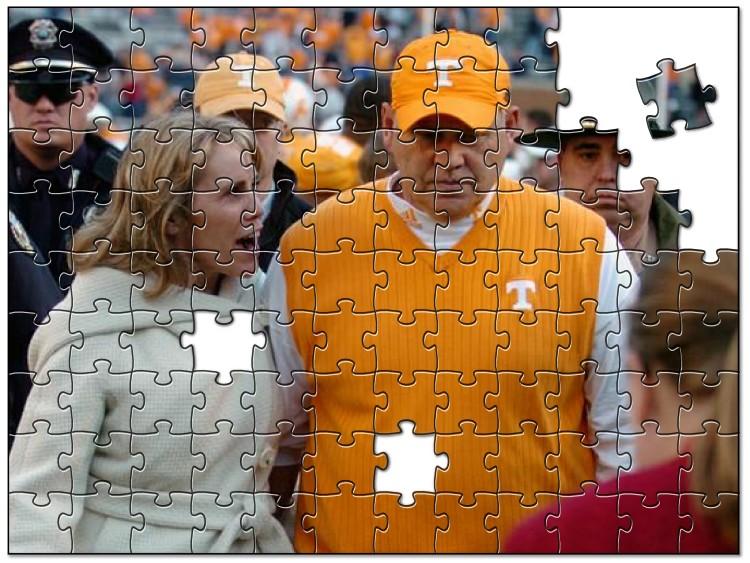 puzzlephil