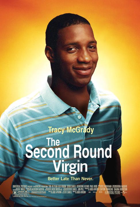 tracy-mcgrady