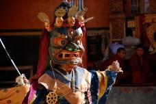 ラマユルのユンドゥン・カブギャット