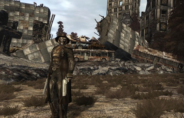fallen earth game post apocalyptic mmo game