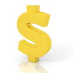 【パチンコパチスロカジノ】公営私営ギャンブル比較!一番勝てるのは?運は?【競馬競艇競輪】