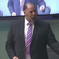 David Kurten says there's no climate emergency and tears up the lefty climate alarmists!