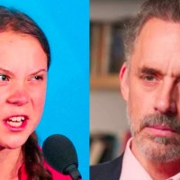 What Greta Thunberg don't understand about climate change | Jordan Peterson