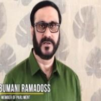 அழிவை நோக்கி உலகம் | அன்புமணி ராமதாஸ் எச்சரிக்கை வீடியோ | Anbumani Ramadoss