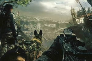 Call-of-Duty-Ghosts-01