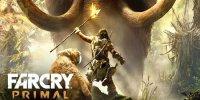 2ª Edição top games: Melhores jogos para PC