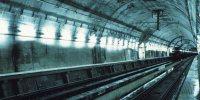 Você sabe qual é o maior túnel do mundo?