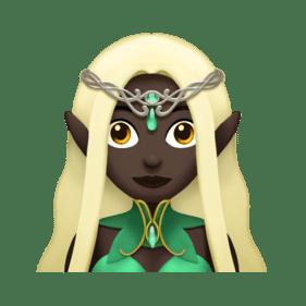 emoji_update_2017_5