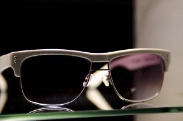 紫外線 サングラス 1