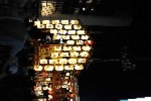 菊水鉾の御神燈5