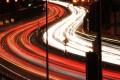 高速道路での眠気対策!睡眠の法則を知って眠気に勝つ方法