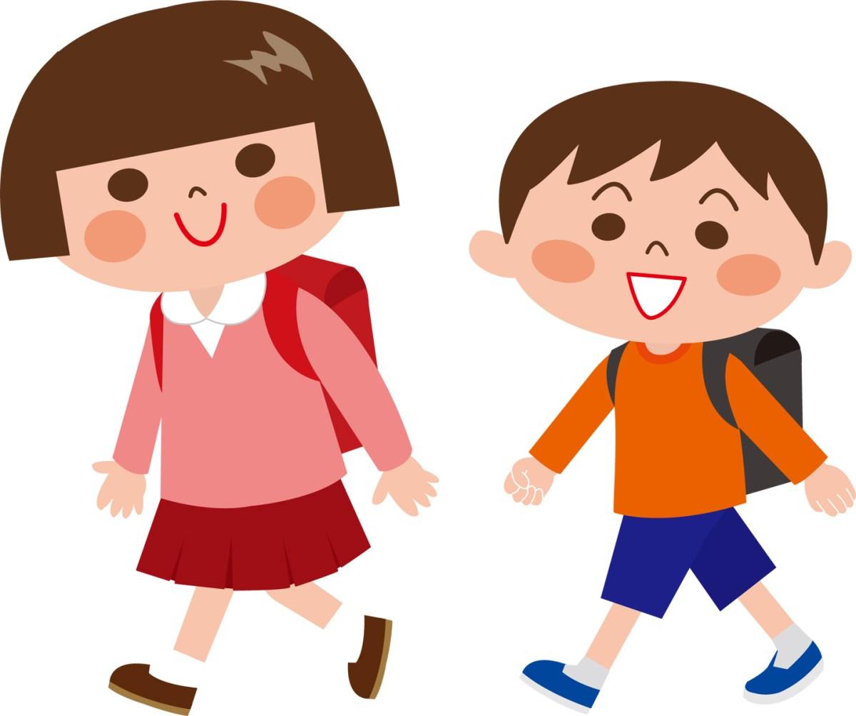 小学校のPTA会長の就任挨拶のポイントや例文 練習の仕方も