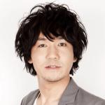 山本浩司(タイムマシーン3号)の彼女と性格を調査!ゲスっぷりが話題!