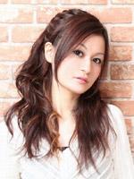 washio_mai_201108