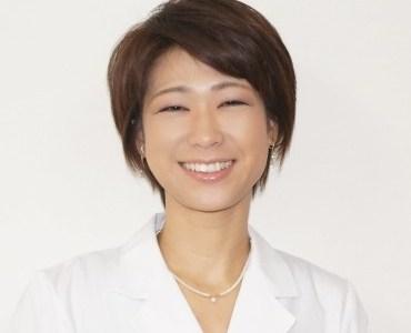 横山晴子(医師)の結婚や経歴を調査!年齢と評判も気になる!