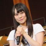 豊永阿紀(HKT48)の姉やwikiを調査!高校や彼氏も気になる!