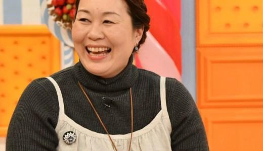 中橋美輝(DIY主婦)の結婚した夫や子供が気になる!百均グッズ活用術も調査!