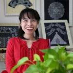 松尾悠(ペーパーアート)の年齢や作品を調査!体験レッスンも人気と話題!