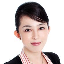 中村奈津子(料理研究家)の結婚した夫や年齢を調査!料理教室の評判も気になる!