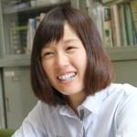 嶋村早樹(野鳥の会レンジャー)の大学や年齢を調査!彼氏や結婚も気になる!