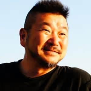 上田勝彦は離婚して水産庁官僚を退職したってマジ?料理教室の評判は?