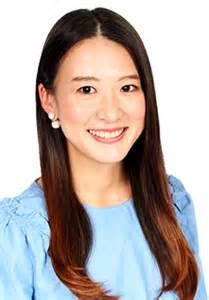 岩田泉未(ラジオDJ)の結婚した夫が気になる!鼻フックで顔面崩壊ってマジ?