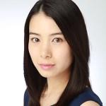 松岡未紗の年齢や彼氏と結婚が気になる!雛形あきことそっくりか画像で比較!