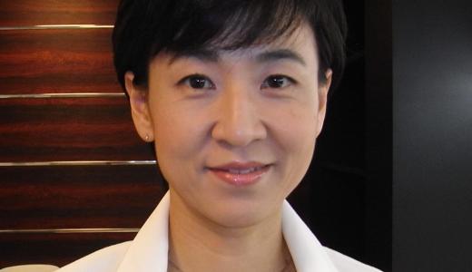 元村亜希子は結婚してたけど離婚した?!経歴やプロフィールも調査してみた!