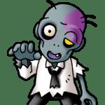 ゾンビ病(リーシュマニア症)の症状や原因を調査!治療法や日本での発症例は?