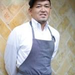 牧野雄太のサルドゥマキノのレストランの場所はどこ?経歴やおすすめパフェを調査!