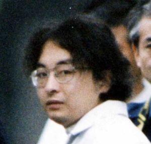 宮崎勤の母親や家族の現在は?生い立ちや冤罪の噂も調べてみた!