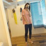 藤田ニコル(にこるん)のピンクのシューズのメーカーはどこ?販売してるか調査!