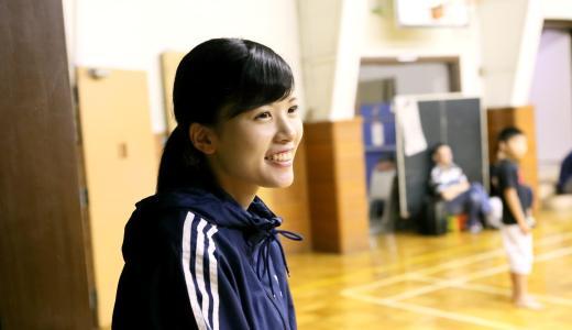 岸田留佳のプロフィールや性格が気になる!出身高校や彼氏の存在に驚愕!