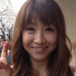 竹島久美子の年齢や結婚して旦那がいるのか気になる!大学も調べてみた!
