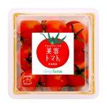 三浦綾佳の経歴や美容トマトの効果が凄い!購入方法や販売時期も調べてみた!